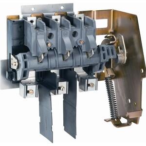 Allen-Bradley 1494V-DSX30 Disconnect Switch, 30A, 600VAC, 250VDC, Non-Fusible, Left Handed