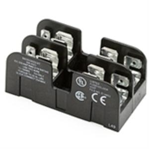 Allen-Bradley 1494V-FS200 Disconnect, Fuse Block, 200A, Type J Fuse Clips