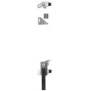 Allen-Bradley 1494V-L1 Disconnect, Door Hardware Kit, Type 12, Top and Side