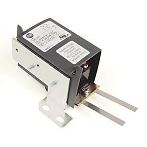 Allen-Bradley 1495-N35 Disconnect, Interlock, Electrical, Right Hand, 2NO/2NC, Early Break