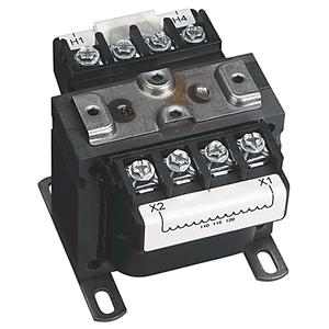 Allen-Bradley 1497A-A1-M6-0-N CONTROL POWER