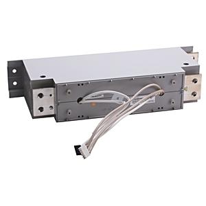 Allen-Bradley 150-FPP361B SMC FLEX REPAIR PART
