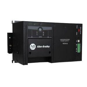 Allen-Bradley 1609-B600N Uninterruptible Power Supply, 600VA, 120VAC, Basic