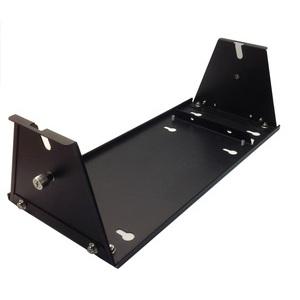 Allen-Bradley 1609-BRK Uninterruptible Power Supply, Mounting Bracket, Panel or Floor Mount