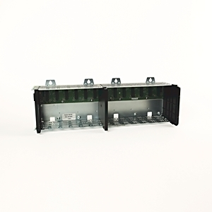 """Allen-Bradley 1756-A13 Chassis, Mounting, 13 Slots, 24"""" x 30"""" x 8"""""""