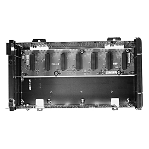 """Allen-Bradley 1756-A7 Chassis, Mounting,7 Slots, 20"""" x 24"""" x 8"""""""