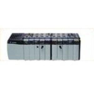 Allen-Bradley 1756-CFM I/O Module, Flowmeter Control, 4 Inputs, 2 Flowmeterd, 2 Gates