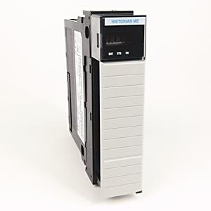 Allen-Bradley 1756-HIST2G Software, Factory Talk Historian ME 2 GB Module
