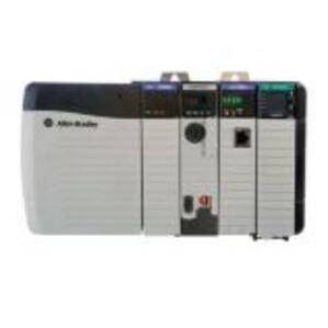 Allen-Bradley 1756-N2 Slot Filler for ControlLogix Chassis