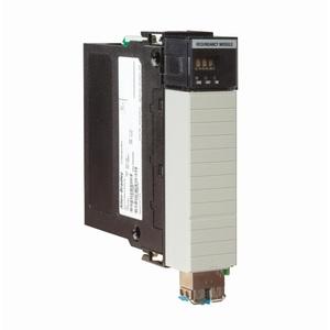 Allen-Bradley 1756-RM2 Redundancy Module, Enhanced, ControlLogix