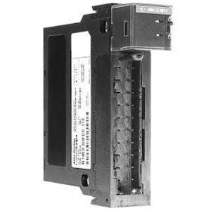 Allen-Bradley 1756-TBCH Terminal Block, Removable, 36 Pin, Cage Clamp, Standard Housing