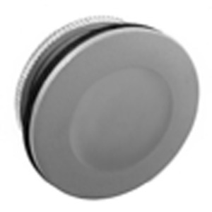 Allen-Bradley 198-N1 Closing Button, Diameter: 22.5mm