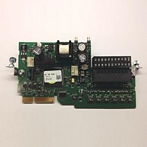 Allen-Bradley 20-750-DENC-1 AC Drive, Feedback Option, Dual Incremental Encoder