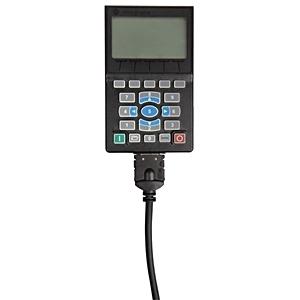 Allen-Bradley 20-HIM-H10 Interface Cable, PowerFlex HIM, 1m