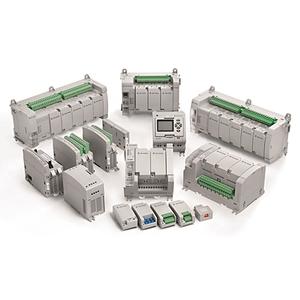 Allen-Bradley 2080-TC2 Temperature Module, Micro800, Non-Isolated Thermocouple, 2 Channel