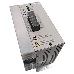 Allen-Bradley 2090-UCSR-A300 Shunt Module, Passive, Ultra3000, 200VAC, 300W, 10.5A, 4.0kW