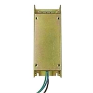 Allen-Bradley 2090-XXLF-X330B Line Filter, 500VAC, 30A, 3 Phase, for 2094-AC05-M01-S/M