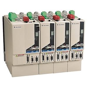 Allen-Bradley 2094-BSP2 Module, Shunt Resistor, 200W, 230/460VAC