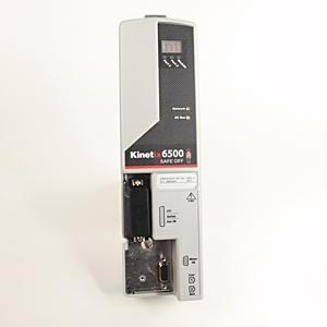 Allen-Bradley 2094-EN02D-M01-S0 Control Module, Ethernet/IP Safe Torque-Off, Kinetix 6500