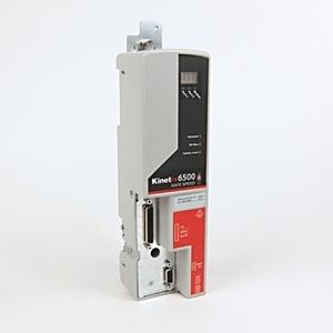 Allen-Bradley 2094-EN02D-M01-S1 Control Module, Ethernet/IP Safe Speed, Kinetix 6500