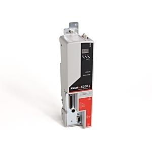 Allen-Bradley 2094-SE02F-M00-S0 Control Module, Ethernet/IP Safe Torque-Off, Kinetix 6200