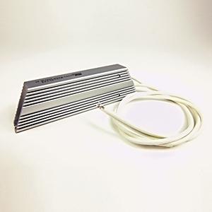 Allen-Bradley 2097-R7 Shunt Resistor, 80W, 150 Ohms Resistance