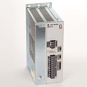 Allen-Bradley 2098-DSD-HV050-DN ULTRA 3000