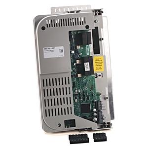 Allen-Bradley 20D-P2-CKE1 Module, Expanded Control Cassette, for PowerFlex 700S and 700L