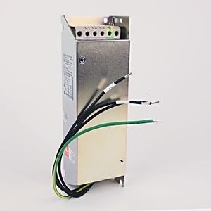 Allen-Bradley 25-RF014-AL EMC Filter, 200 - 240VAC, 3PH, Frame A, 0.2 kW, 0.25HP