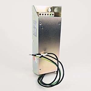 Allen-Bradley 25-RF014-BL EMC Filter, 380 - 480VAC, 3PH, Frame B, 3.7 kW, 5HP