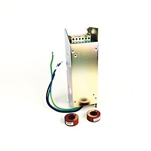 Allen-Bradley 25-RF023-BL EMC Filter, 100 - 120VAC, 1PH, Frame B, 0.75 kW, 1HP