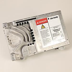 Allen-Bradley 2711P-RP8A Module, Logic, PanelView Plus 6, Windows CE 6.0, 512MB Flash/RAM