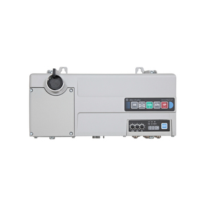 Allen-Bradley 294E-FD2P5Z-G2 VARIABLE