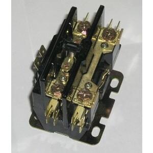 Allen-Bradley 400-DP30ND1 DEFINITE PURPOSE