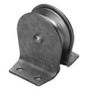 Allen-Bradley 440A-A17102 Pull Switch, Lifeline 4, Outside Corner Pulley