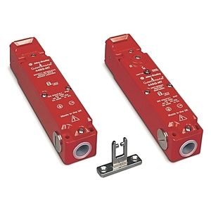 Allen-Bradley 440G-MT47040 GUARDMASTER SAFETY