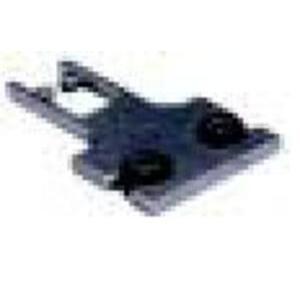 Allen-Bradley 440K-A11112 Actuator, GD2 Flat, Trojan