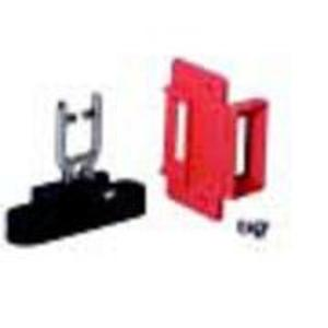 Allen-Bradley 440K-A11144 Actuator, Semi Flexible, w/Alignment Guide