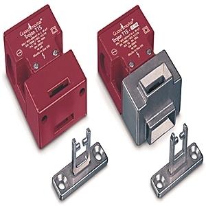 Allen-Bradley 440K-T11269 Safety Switch, Tongue, Trojan T15, No Actuator, M20