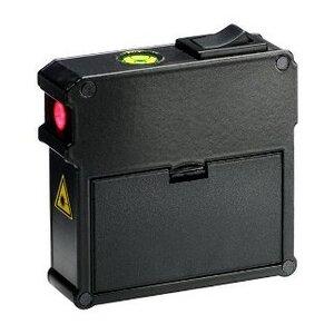 Allen-Bradley 440L-ALAT Tool, Laser Alignment, GuardShield