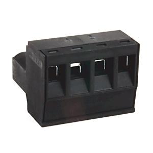 Allen-Bradley 440R-A23209 Terminal Block, Replacement, 4-Pin, Screw