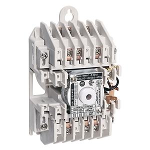 Allen-Bradley 500LC-400A1 AC LIGHTING
