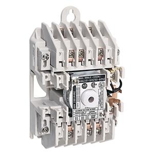 Allen-Bradley 500LC-800A1 AC LIGHTING