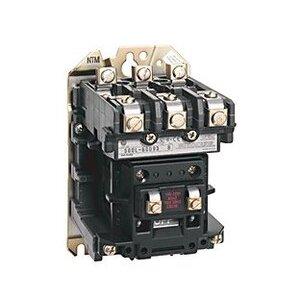 Allen-Bradley 500LC-E1SM TYPE 1 ENCLOSURE