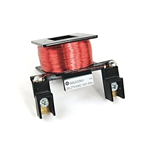 Allen-Bradley 500LG-CCKA3 COIL REPLACEMENT KIT