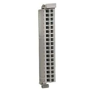 Allen-Bradley 5069-RTB18-SCREW Terminal Block, Compact I/O, 18 Pins, Screw Type