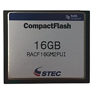 Allen-Bradley 6189V-CFSSD8GB COMPACTFLASH 8 GB