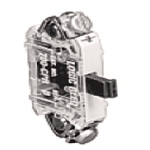 Allen-Bradley 700-CPR Contact Cartridge, Logic Reed, Low Energy, 150VAC, 500mA