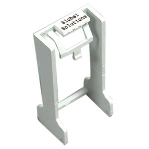 Allen-Bradley 700-HN119 Retainer Clip, Ejection Lever, for 700-HN123 Sockets