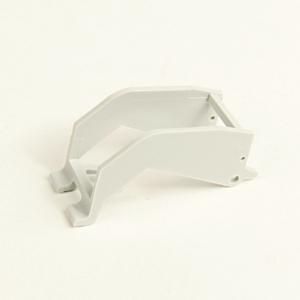 Allen-Bradley 700-HN229 Retainer Clip, Ejection Lever, for 700-HN Sockets